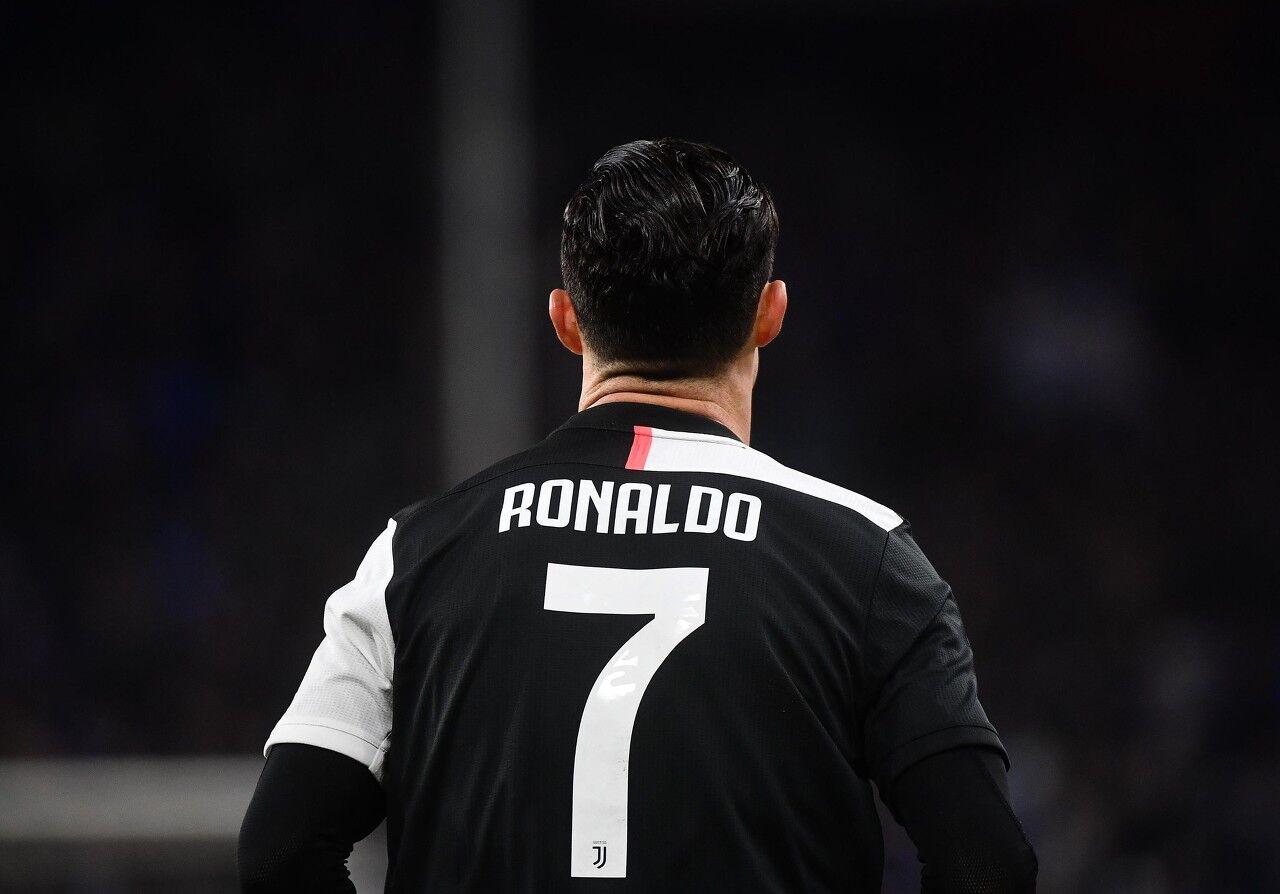 欧洲杯对罗纳尔多生日的独家采访我