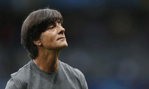欧洲杯曼联和巴伦西亚打成平局他们