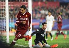 欧洲杯亨克2-0波兹南莱赫全场比赛报告和数据表现2020欧洲杯足球
