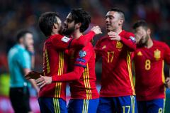 巴塞罗那的新援米娜:看到梅西和苏亚雷斯让我起鸡皮疙瘩2020欧