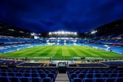 北格兰纳特超级十字军6-1语言竞赛报告和数据性能2020欧洲杯足球