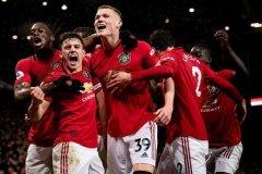 英国联赛杯实力数据:亚足联温布尔登