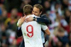 德国德甲赫塔VS沃尔夫斯堡预告:沃尔夫斯堡防守出色欧洲杯足球