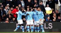 冠军联赛四分之一决赛亚特兰大vs巴黎高清直播地欧洲杯足球