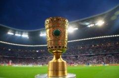 巴萨被用作内马尔讨价还价的筹码 被巴黎拒绝欧联杯赛程表