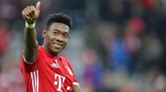 盘点:德甲法国优秀年轻球员世界杯点球大战