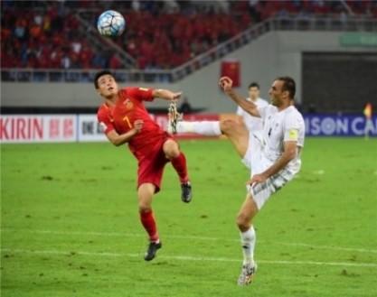 多特蒙德主场2-0击败弗雷堡继续领跑积分榜中国进2022世界杯的