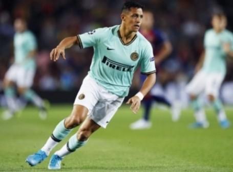 意甲最新排名:尤文图斯以2个进球获得第4名 那不勒斯以3个进