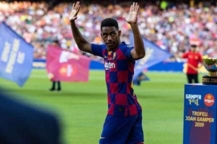 法甲第25轮摩纳哥1-0南特战报及数据表现2022世界杯名额分配