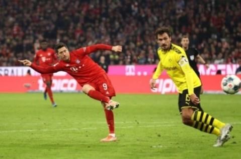 老将军:德加是欧洲最好的之一 希望曼联签下多纳鲁玛欧足球