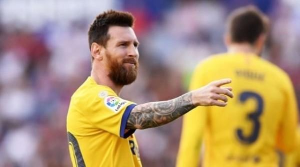 欧文回应争议我的工作是评论球场上发生的事情2022年世界杯欧