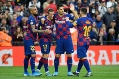 西弗勒斯:我很高兴晋级欧洲杯这个西班牙知道如何逆风而行世界杯预选赛亚