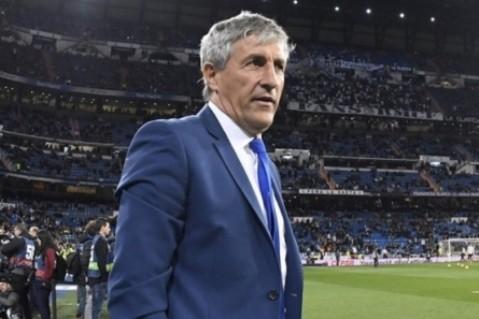 西甲-武磊的首发球员卡塞米罗以1-0击败皇马西班牙人登顶20
