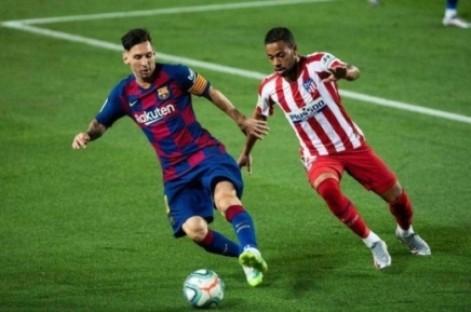 西班牙点球一一揭穿席尔瓦·伊涅斯塔欧洲世界杯