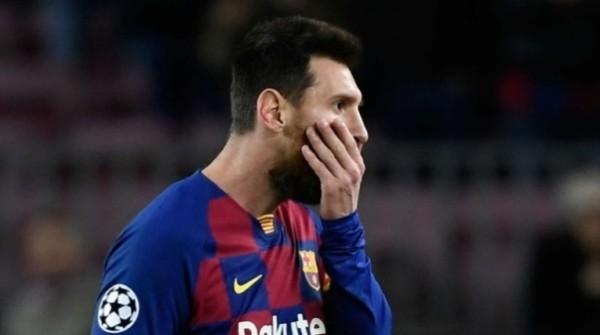 罗伯逊:和阿诺德互相鼓励 奖励克洛普一个奖杯葡萄牙2021欧洲