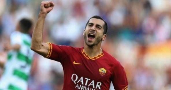 苏明:马内是利物浦逆转比赛的关键