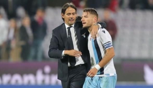 尽管穆里尼奥很担心索斯盖特还是会首发凯恩2022世界杯时间表