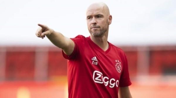 皮埃尔:马赫雷斯在正确的时间离开了莱斯特欧洲杯足球直播视
