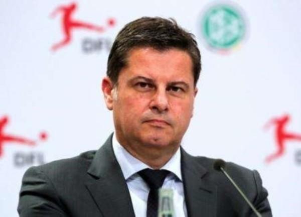 美因茨VS慕尼黑格拉德巴赫的前瞻性分析和预测2020欧洲杯赛程
