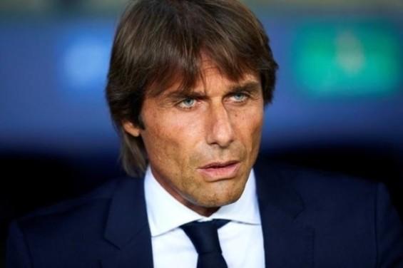 意甲罗马3-2都灵比赛报告和数据表现日韩世界杯