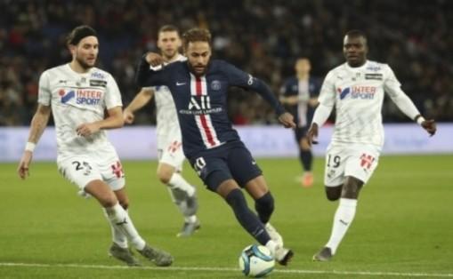里昂主席回应奥亚尔转会2022世界杯